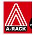 A-RACK-logo