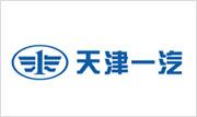 安瑞可合作伙伴logo_54