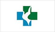 安瑞可合作伙伴logo_62
